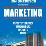 Carti de Marketing Smedescu