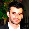 Adrian Marius Dragan