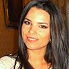 Cristina Neagoe