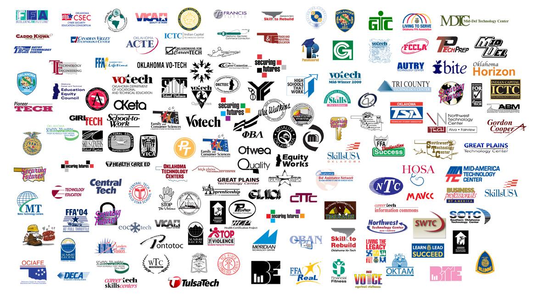creare logo firma � primul pas spre brand