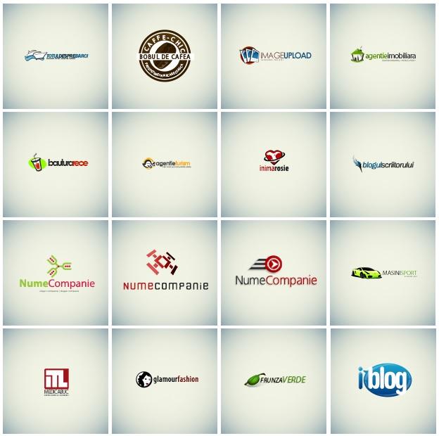 exemple-creare-logo-firma