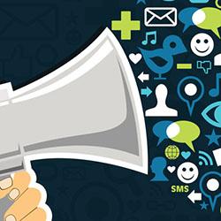 Cum promovez afacerea online